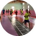 betvictor65中小学生体能训练
