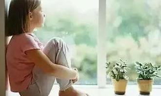 孤僻症的表现和危害