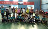 betvictor65伟德app官网培训中小学生培训班