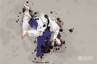 betvictor65跆拳道俱乐部训练现场