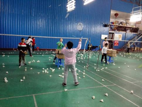 中小学生体能训练方法5427572
